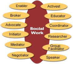 role of medical social worker pdf